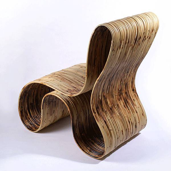 Yii62_WAVE-Chair-620.jpg