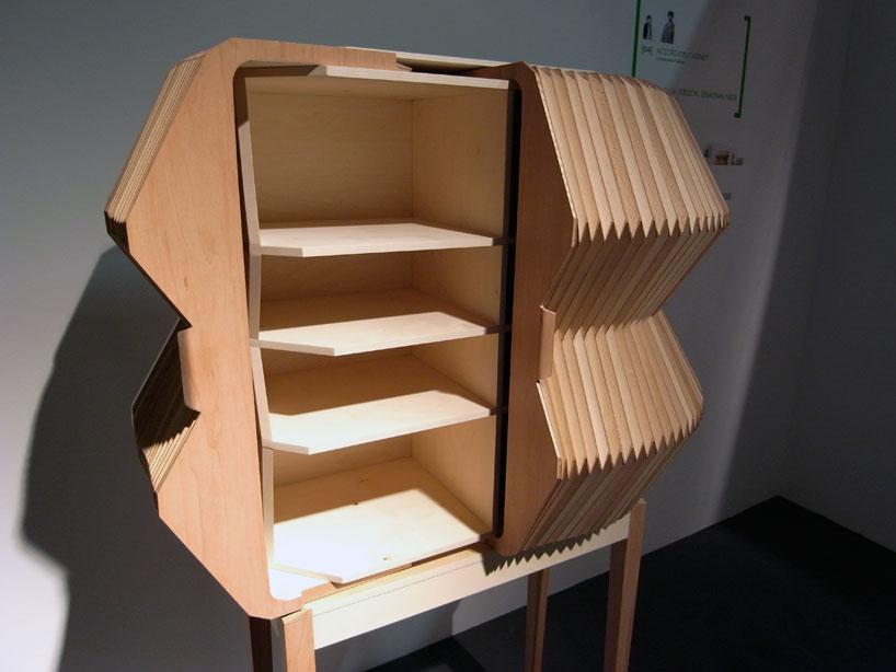 accordion04.jpg