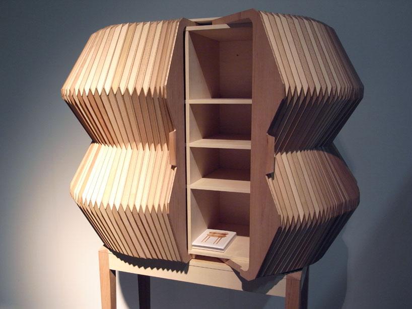 accordion03.jpg