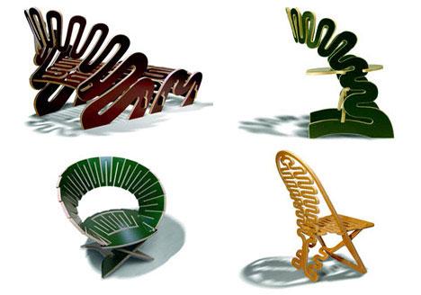 16-curved-plywood-prefab-furniture-designs.jpg