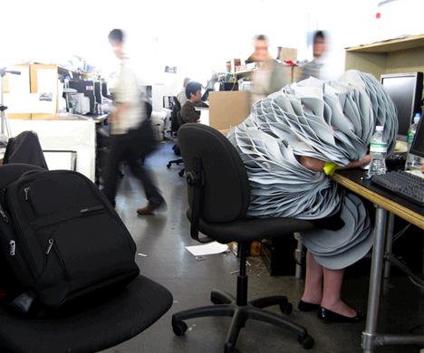 sleep-suit-clothing-bag.jpg