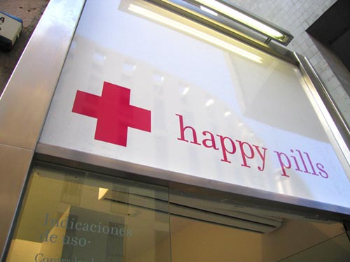 happy-pills-1.jpg