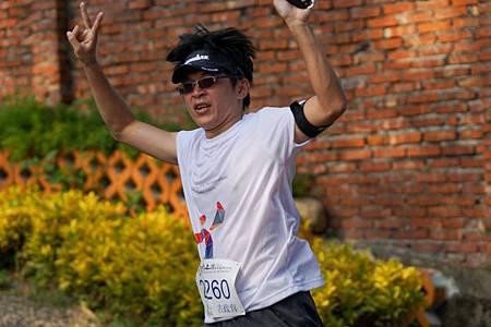 20141026南庄山水半程馬拉松 (36).jpg
