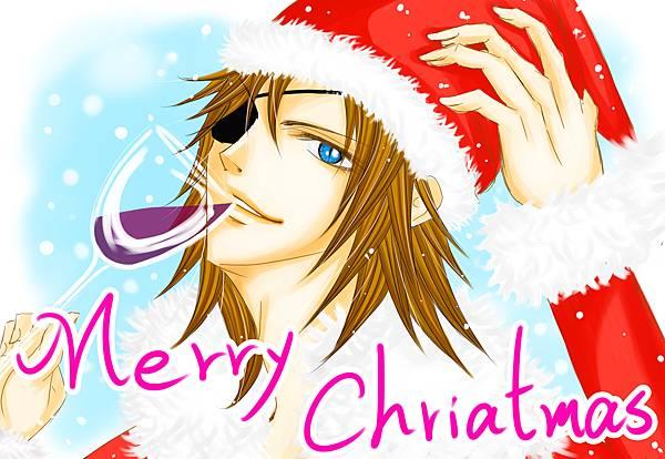 聖誕(101226)
