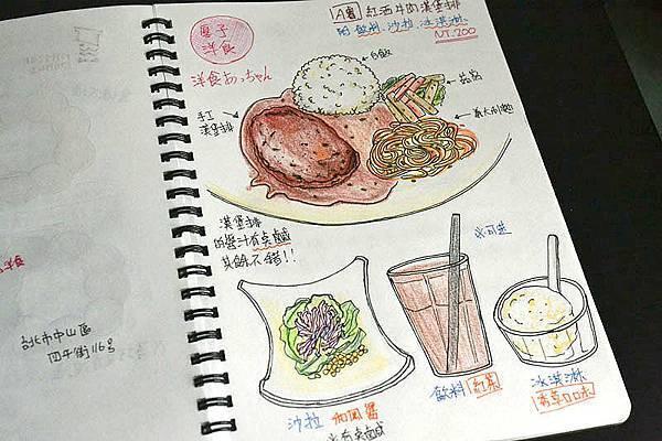 食記本8.JPG