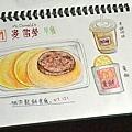 食記本12.JPG
