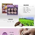 商品說明介紹圖