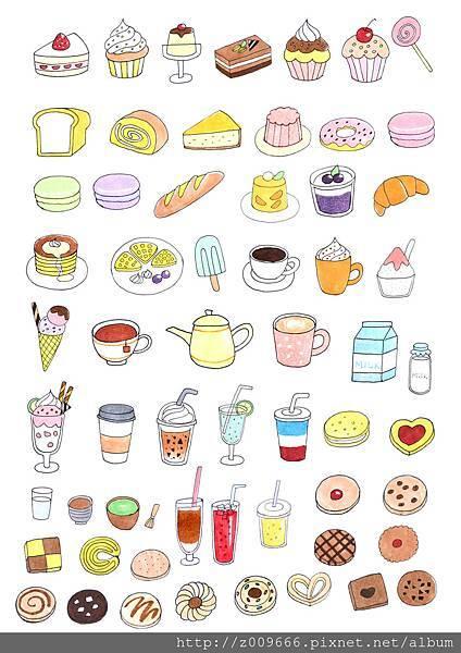 貼紙組-甜點飲料.jpg
