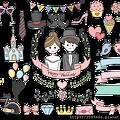 婚禮小圖 網路用.png
