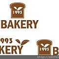 麵包店LOGO設計.jpg