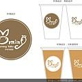 早餐店飲料杯設計.jpg