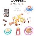 171127-咖啡時光.jpg