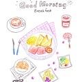 171206-早餐時光.jpg
