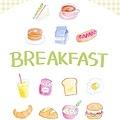 早餐時光800.jpg