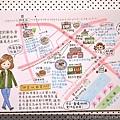 神樂坂 散步地圖.jpg