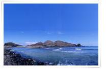 來源:交通部觀光局澎湖國家風景區管理處 望夫石