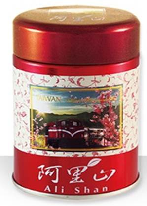 定迎茶葉批發,阿里山茶葉單罐,75g,茶香殿,0800828698 (2).jpg