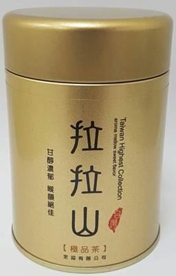 定迎茶葉批發,拉拉山茶葉單罐,75g,茶香殿,0800828698 (2).jpg
