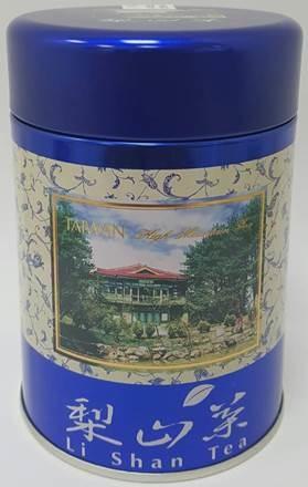 定迎茶葉批發,梨山茶葉單罐,75g,茶香殿,0800828698 (2)伴手禮,.jpg