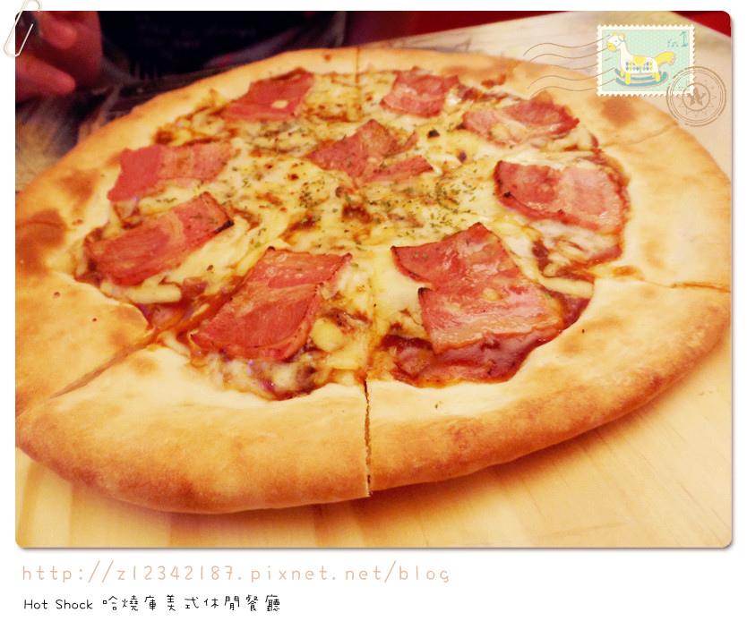 SAM_6508_副本.jpg