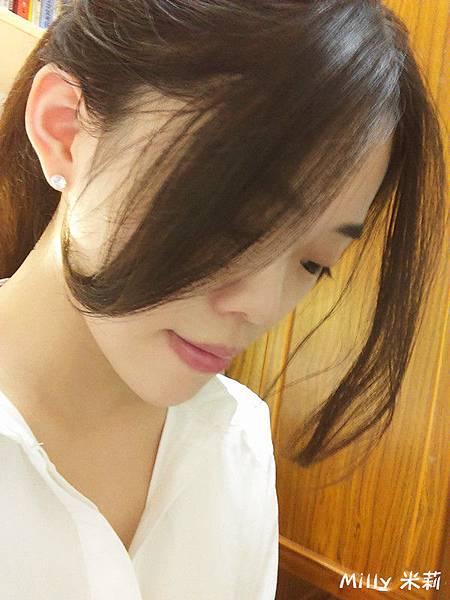IMAG0968_副本.jpg