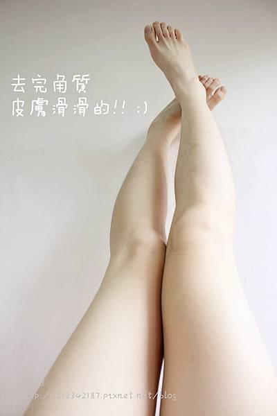 IMG_3209_meitu_23