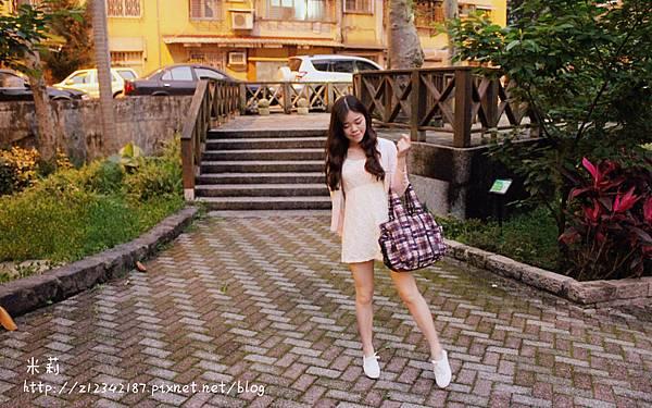 IMG_4323_meitu_31.jpg