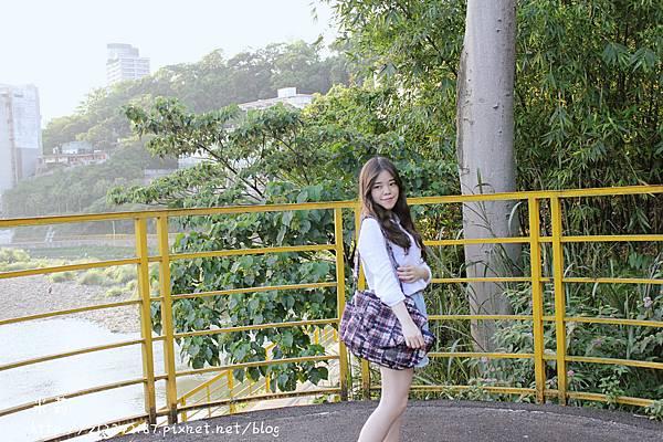 IMG_4460_meitu_29.jpg