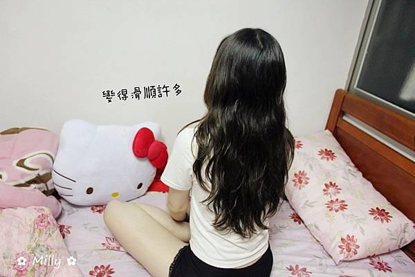 IMG_5573_meitu_22.jpg