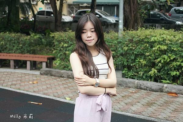 IMG_6521_meitu_11.jpg