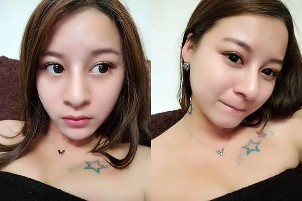 近期側臉照(一個月後比較立體)_7529-tile.jpg