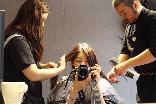 CINCO二店 美髮 士林美髮 台北美髮 (28)_副本.jpg