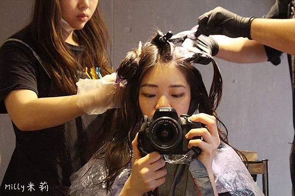 CINCO二店 美髮 士林美髮 台北美髮 (31)_副本.jpg