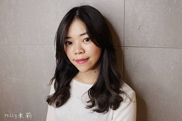 CINCO二店 美髮 士林美髮 台北美髮 (167)_副本.jpg