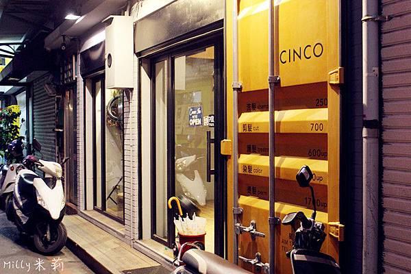 CINCO二店 美髮 士林美髮 台北美髮 (220)_副本.jpg