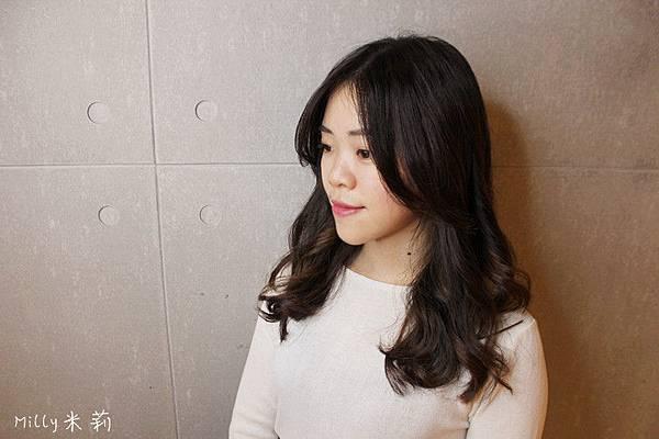 CINCO二店 美髮 士林美髮 D台北美髮 (142)_副本.jpg