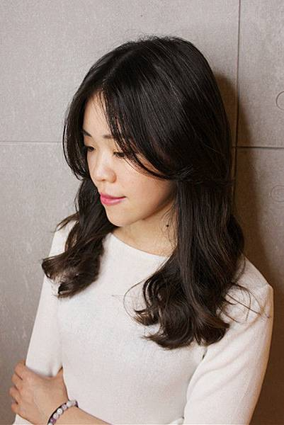 CINCO二店 美髮 士林美髮 台北美髮 (166)_副本.jpg