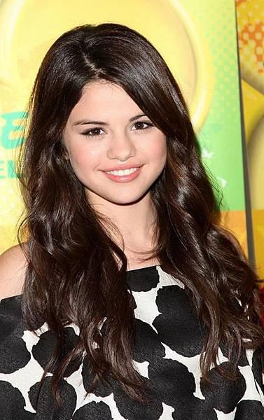 賽琳娜戈梅茲(Selena Gomez).jpg