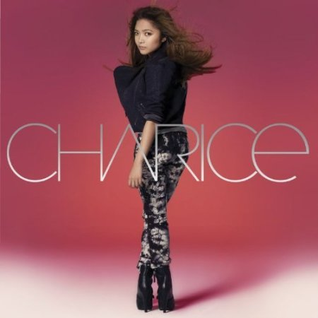 Charice - In Love So Deep