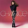 Charice - In Love So Deep