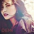 Demi Lovato - Hold Up
