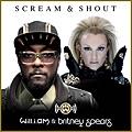 Will.i.am & Britney Spears - Scream & Shout