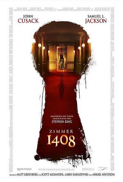 1408 1408(2)