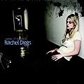 Rachel Diggs - Hands of Time