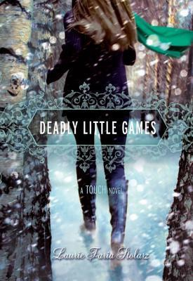 不該參予的遊戲 Deadly Little Games