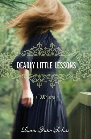 不該遺忘的教訓 Deadly Little Lessons