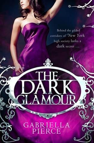 鬼魅誘惑 The Dark Glamour