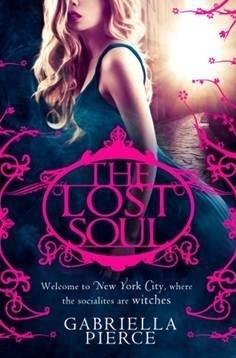 鬼譎靈魂 The Lost Soul