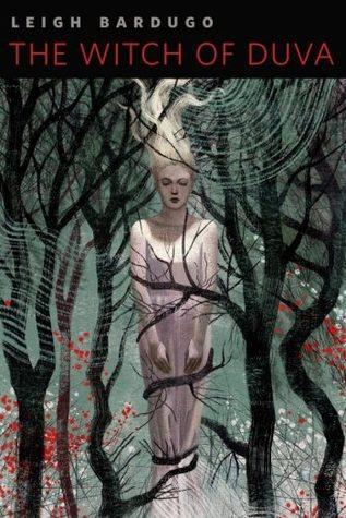 杜瓦女巫:太陽召喚前傳 The Witch of Duva
