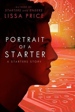 起點人前傳:畫與家人 Portrait of a Starter:An Unhidden Story(2)